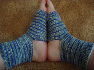 Socks_004_small2