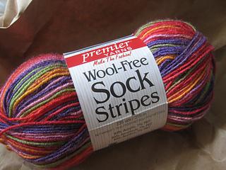 Sock_stripes_small2