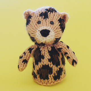 Leopard1_small2
