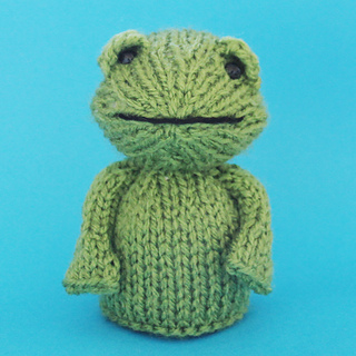 Frog1_small2