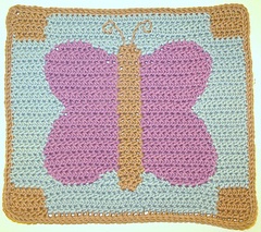 Butterfly_wings_blanket_small