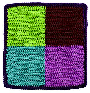 Reversible_color_crochet_-_four_square_block_beauty_shot_small2