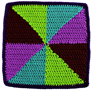 Reversible_color_crochet_-_pinwheel_block_beauty_shot_small2
