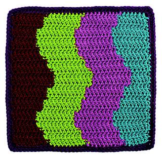 Reversible_color_crochet_-_waves_block_beauty_shot_small2
