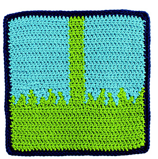 Reversible_color_crochet_-_stem_with_grass_block_beauty_shot_small2
