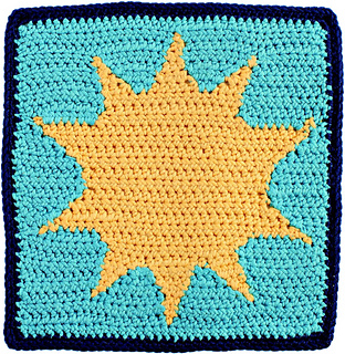 Reversible_color_crochet_-_sun_block_beauty_shot_small2