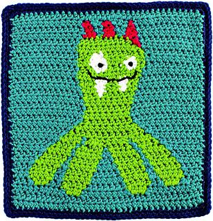 Reversible_color_crochet_-_alien_block_beauty_shot_small2