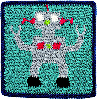 Reversible_color_crochet_-_robot_block_beauty_shot_small2