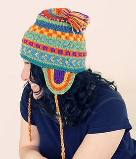 Ear_flap_hat_tamar_small2