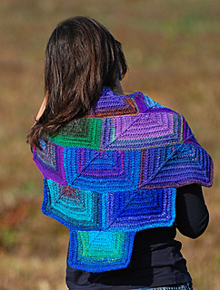 Teaberry_ridege_final_back_small2