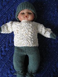 Fergus__boy_doll_dec_2011_002_small2