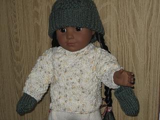 Fergus__boy_doll_dec_2011_010_small2