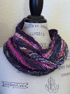 Wundercowl_small2