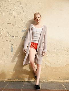 R65m01_1-strickmantel-ggh-merino-cotton-knits-purls-coat_small2