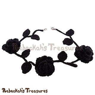 Rosy_choker-black-02_small2