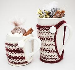 The_holiday_mug_shrug_6_small