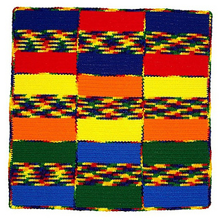 Blanket_assembly_ff_small2