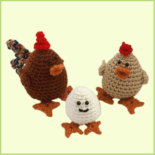 New_bckgrd_chicken_family_w_bord_small2