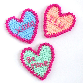 Candy_hearts_1_small2