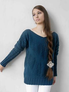 Chev_sweater___small2
