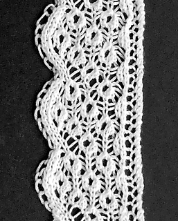 Point_lace_small2