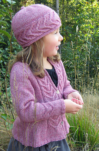Soft_shimmers_side_for_ravelry_medium