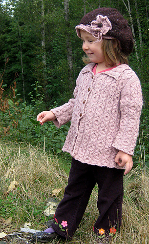 Xoxojacket_forravelry_medium