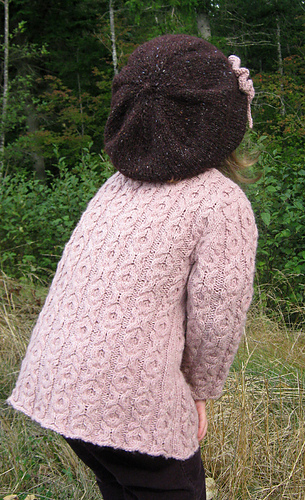 Back_xoxojacket_forravelry_medium
