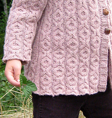 Detail_xoxojacket_forravelry_small