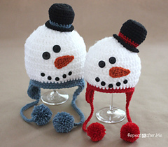 Snowmanhat2_small