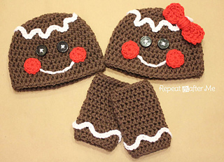 Gingerbreadman1_small2