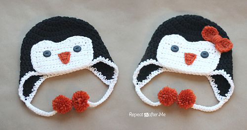 Penguinpenguinette_medium