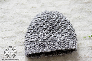 Finished_emily_beanie2_small2