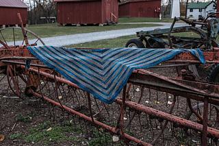 Linen-weave_square-7391_small2