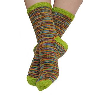 Sock2_small2
