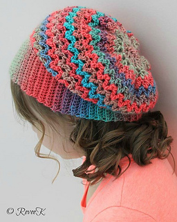 Hat_4_ash_two_small2