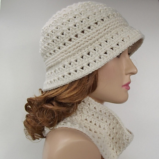 Ribbed-brim-hat-and-cowl_small2