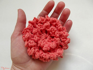 Handy-picot-flower-scrubby-rav1_small2