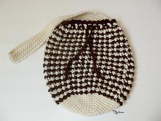 Lotsa-beads-drawstring-pouch-rav-2_small2