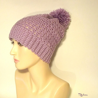 The-bonanza-beanie-rav_small2