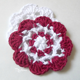 Crochet-flower-coaster-rav_small2