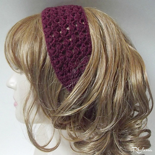 Slanted-puffs-summer-headband-rav_small2