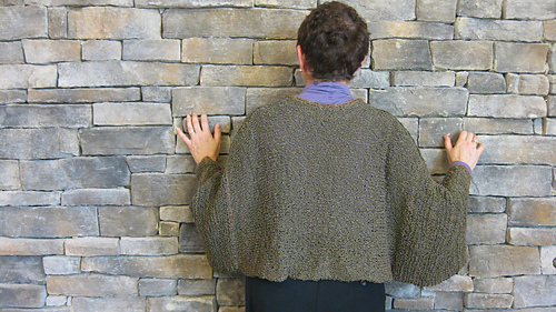 Habu_-_haori_cardigan_poncho_-_kit_65___4__-_back_view_medium