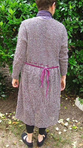 Habu_-_paper_silk_coat_dress_-_kit_100_-___116__-_back_view_medium