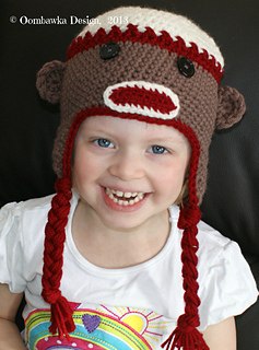 Not_another_sock_monkey_hat_main_photo_ready2_small2