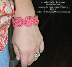 Kara_bracelet_verygood_small