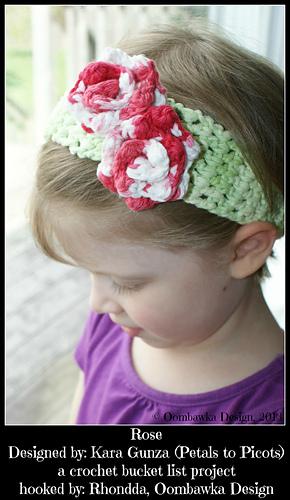 Darla_headband_and_roses_love_medium