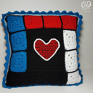 January_pillow_cal__calofthemonth2017_small2