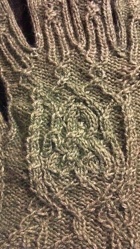 2012-12-23_20-37-01_605_medium