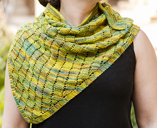Basketweavelace-front-sm_small2